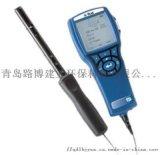 多功能空气质量检测仪 参数可定制选择
