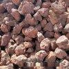 河北本格厂家供应火山石颗粒 水处理用火山石