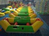 供应滑雪场雪地香蕉船