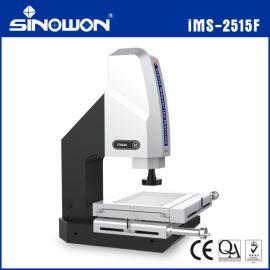 中旺精密厂家直销iMS-2515F连接器  测量仪