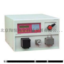 车载一体化等度系统(HPLC)