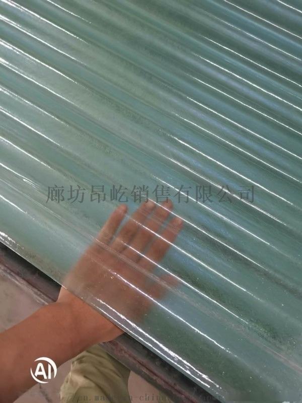 天津崔黃口廠家直銷採光板 採光瓦