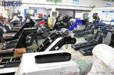磁性排屑机CNC排削机数控机床河北厂家