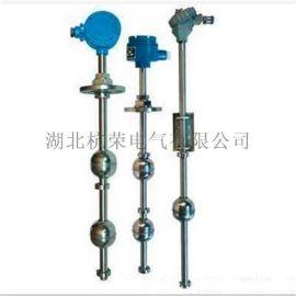 開關量智慧浮球液位控制器UQK-02