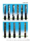 瀋陽不鏽鋼景觀燈|瀋陽太陽能景觀燈|瀋陽新亮化景觀燈具廠