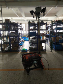LY供应-移动照明工作灯家直销
