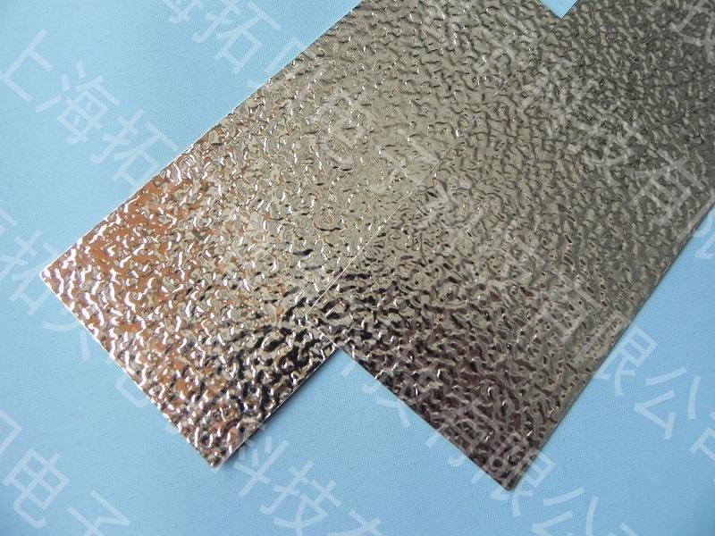 UV反光板,UV反光片,UV反光鋁片