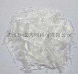 工业级2-碘苯酚原料生产厂家