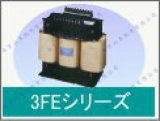日本fukuda福田电机变压器