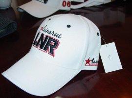 棒球帽-03