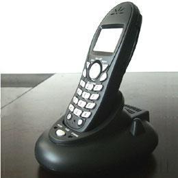 2.4G VOIP 无线USB网络电话(LUP-800)