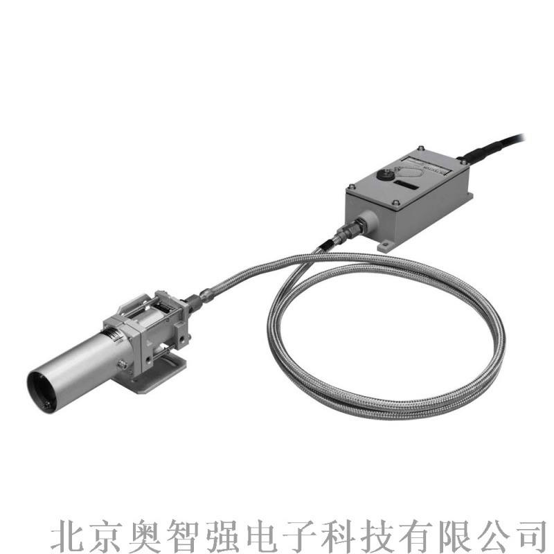 竹中 FD600A 光纖式熱金屬探測器