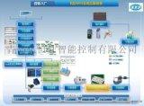青岛开发区MES系统开发定制