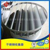 萍乡科隆生产金属液体收集再分布装置及液体进料装置
