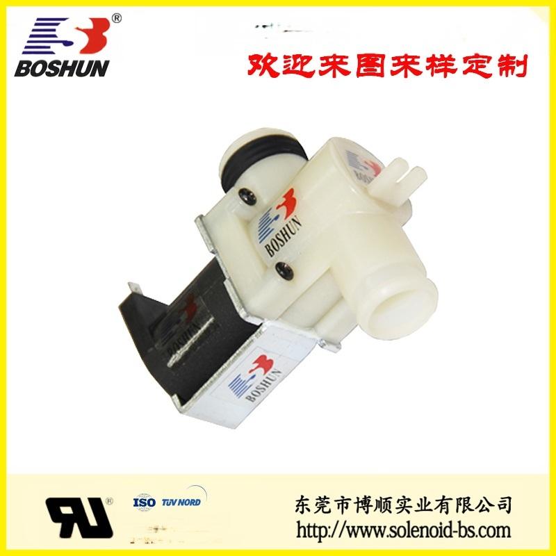 抽水馬桶電磁閥 BS-1135V-01