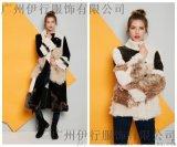 国际品牌卡地亚女装折扣尾货 卡地亚18年冬装直播货源进货网