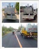 贵州江苏常州公路标线划线机发货快