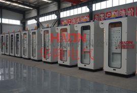正壓型防爆櫃的技術參數 防爆正壓櫃的產品特點