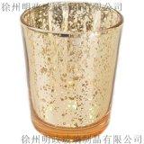 台湾玻璃瓶厂玻璃杯玻璃罐玻璃制品玻璃茶具