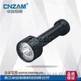 固態免維護強光電筒ZJW7500
