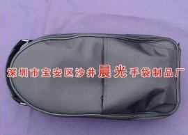 工具包-1