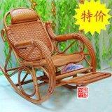 小鸟摇椅(YY-002)