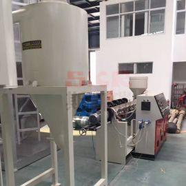 【斯凯瑞机械】注塑机干燥机  真空干燥机  塑料烘料干燥机