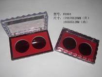 水晶盒(HF004)