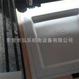 供应纸盒激光切割机纸质工艺品激光雕刻机