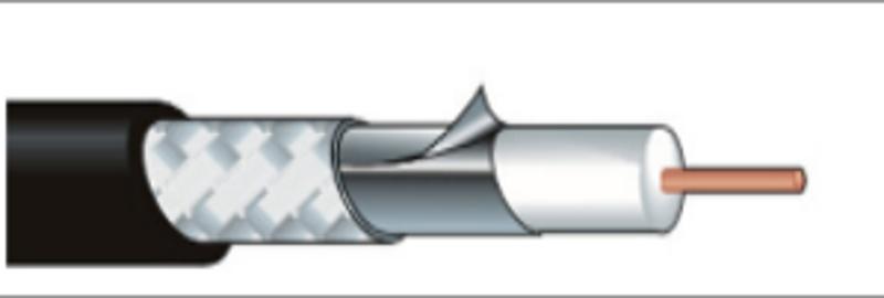 貴州廠家直銷江海KH-3K.93C,LF-2SM9N,LC.4491N.92SMC 複合光纜 光纜廠家