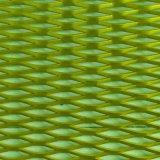 涂塑铝板网 装饰铝板网 幕墙装饰网