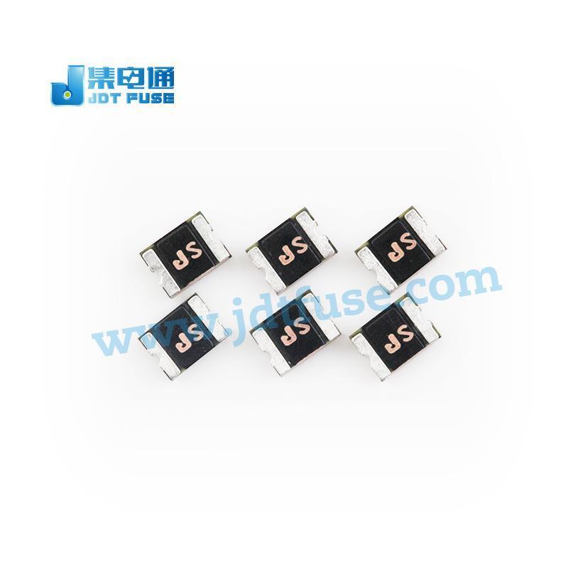 ASMD1210-200集电通贴片保险丝