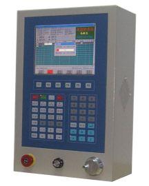 电脑弹簧机控制器(SMC50)