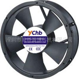 110-380V25489电焊机散热风扇,轴流风机
