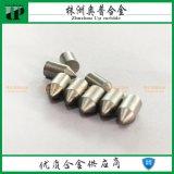 硬质合金矿山钻头 YK20钨钢球齿 截煤齿