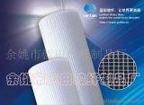 耐鹼玻纖網格布130-300G