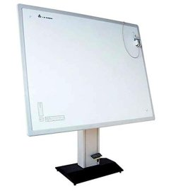 数字化仪(CD-91200L)