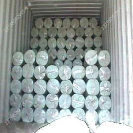 长期供应多种包装无纺布_包装水刺无纺布生产厂家_新价格