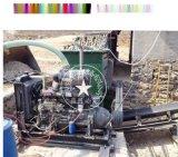 1450-2200轉水泵配套濰坊柴油機R6105發動機四缸六缸柴油機聯接盤