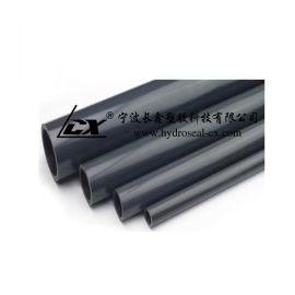 河北保定UPVC化工管材,保定PVC化工管,河北UPVC工業管材