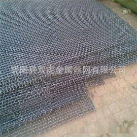 厂家泥浆建筑钢丝网 混凝土钢丝网 焊接电焊网片