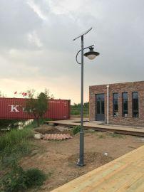 成都太陽能庭院燈生産廠家,四川LED太陽能路燈