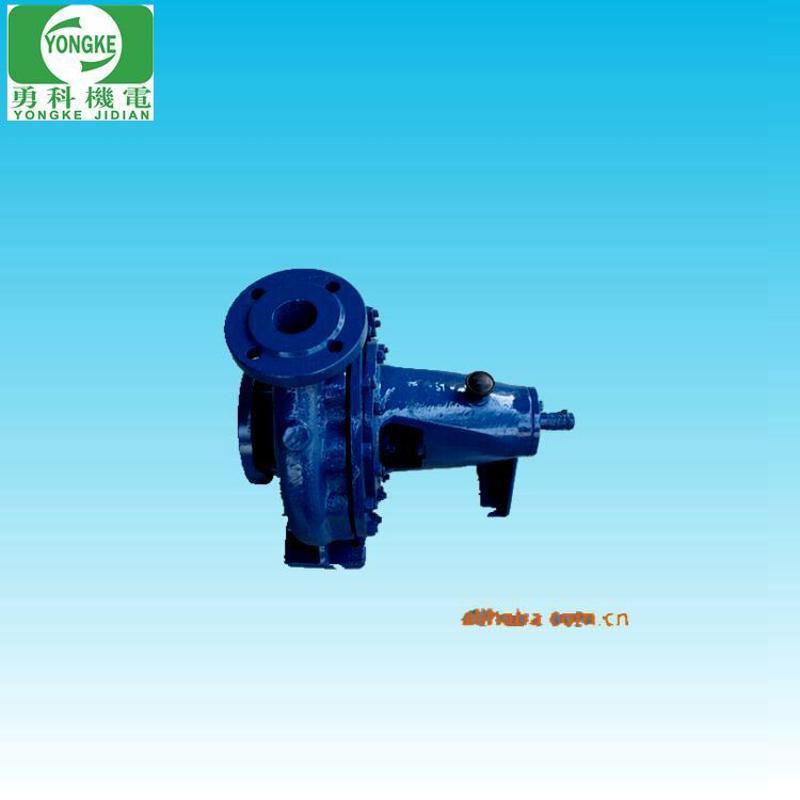 XA水泵配件 離心泵泵殼配件 臥式單級離心水泵配件