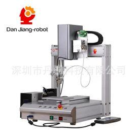 PCB焊锡机 USB焊锡机 全自动焊锡机 焊锡机 自动焊锡机 PCBA焊锡