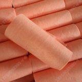 方格網染色水刺布生產廠家_新價格_供應多規格方格網染色水刺布