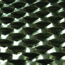 鋁板網 鋁板裝飾網 外牆鋁板網 六角鋼板網
