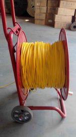 野战光缆生产厂家 野战光缆价格 GYFJU野战光缆图片 特种光缆生产厂家