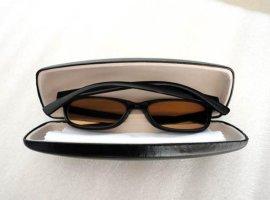 窑炉护目镜