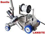 BEETLE 塑胶地板自动焊接机