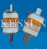 快速熔断器 NGTC3-700A系列